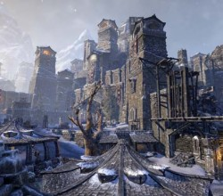 Orsinium-City-3_1446472783