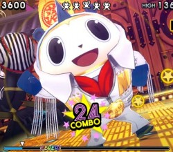 Persona 4 Dancing All Night (1)_1