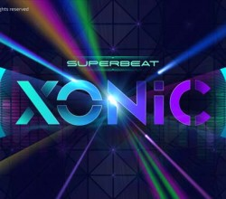 SUPERBEAT XONiC (1)_1
