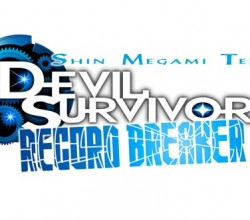 Shin Megami Tensei Devil Survivor 2 Record Breaker (3)_1