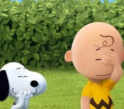 Snoopy_Screen2