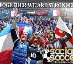 Sociable Soccer (3)