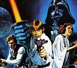 Super-Star-Wars-ps4 (1)