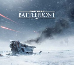 star wars battlefront (21)