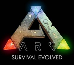 ARK Survival Evolved (3)