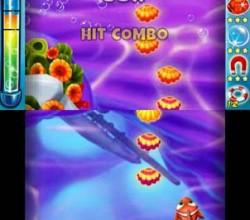 OceanRunner_Screen04