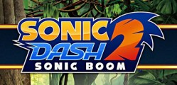 Sonic-Dash-2-Sonic-Boon-Android-Game-660x330