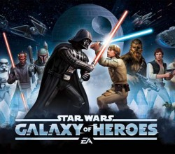 star_wars-_galaxy_of_heroes_splash_art_1080