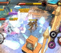 Blade Sword of Elysion (2)_1