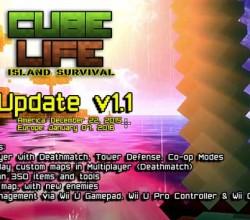 CubeLife-Update1-1