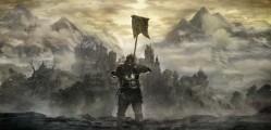 Dark Souls III (7)