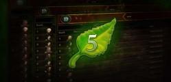 Diablo III (2)