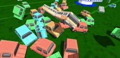 Omnibus (2)