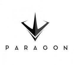 Paragon  (2)