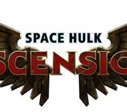 Space Hulk Ascencion