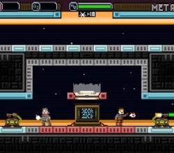 Spacejacked (1)