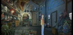 The Interactive Adventures of Dog Mendonça & Pizza Boy (2)