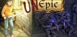 Unepic (1)