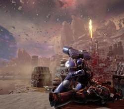 Warhammer 40,000 Eternal Crusade (2)_1