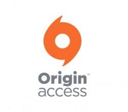 origin access (3)