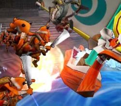 3DS_HyruleWarriorsLegends_03