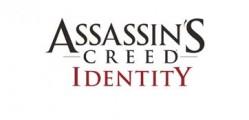 Assassin's Creed Identity (1)