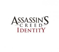 Assassin's Creed Identity (1)