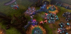 'Grey Goo' Gets New Faction & Free Campaign DLC  (10)