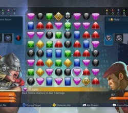 Marvel Puzzle Quest Dark Reign (1)