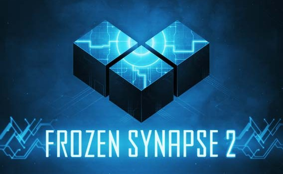Mode 7 Games Announce Frozen Synapse 2 (2)