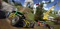 Trackmania Turbo (1)