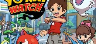 Yo-kai_Watch_Promotional_Art