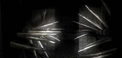 Obscuritas  (3)