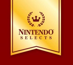 SNintendo Selects