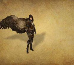 Diablo 3 PATCH 2.4 (10)