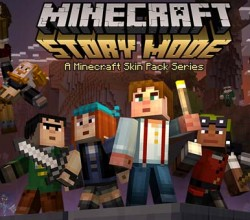 Minecraft_Story_Mode_Pack