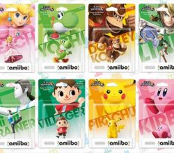 Nintendo-amiibo-2