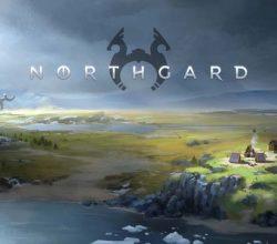 Northgard (2)