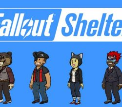 fallout shelter (1)