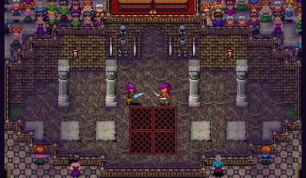 Dragon Fantasy The Black Tome of Ice (3)