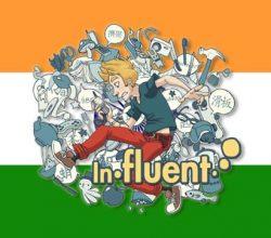 Influent_DLC_Hindi_flag