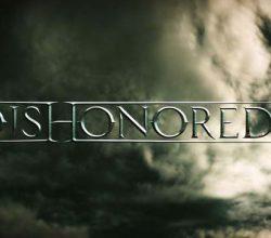 dishonoured 2